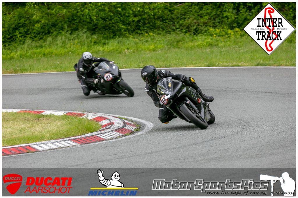 22-05-2021 Inter-Track at Folembray group 3 Yellow #148