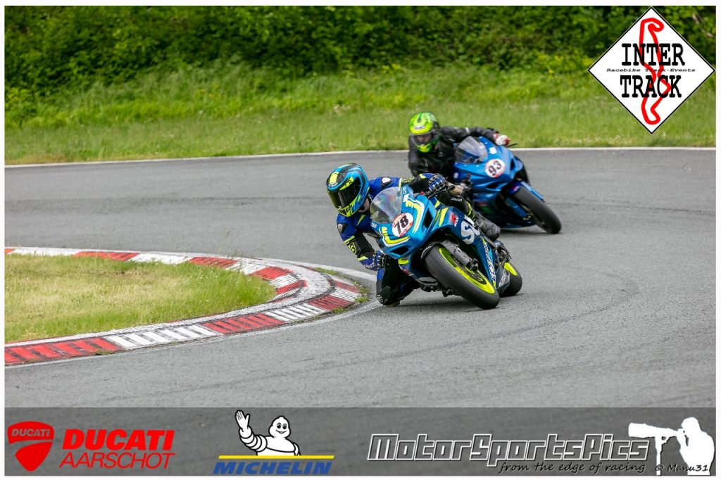 22-05-2021 Inter-Track at Folembray group 3 Yellow #149