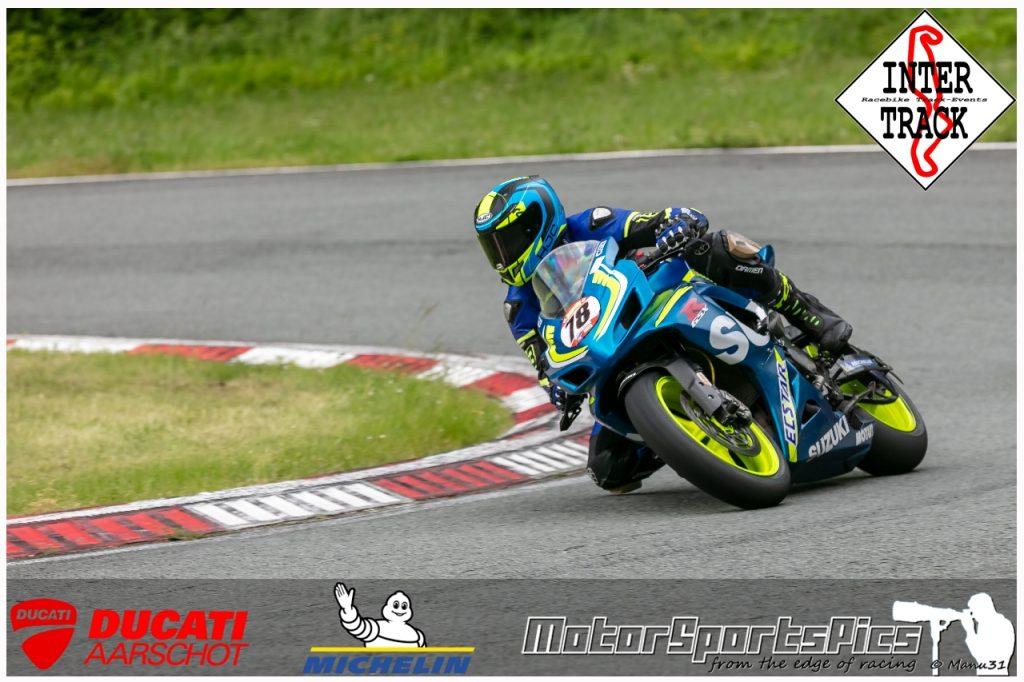 22-05-2021 Inter-Track at Folembray group 3 Yellow #163