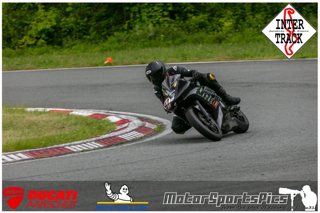 22-05-2021 Inter-Track at Folembray group 3 Yellow #197