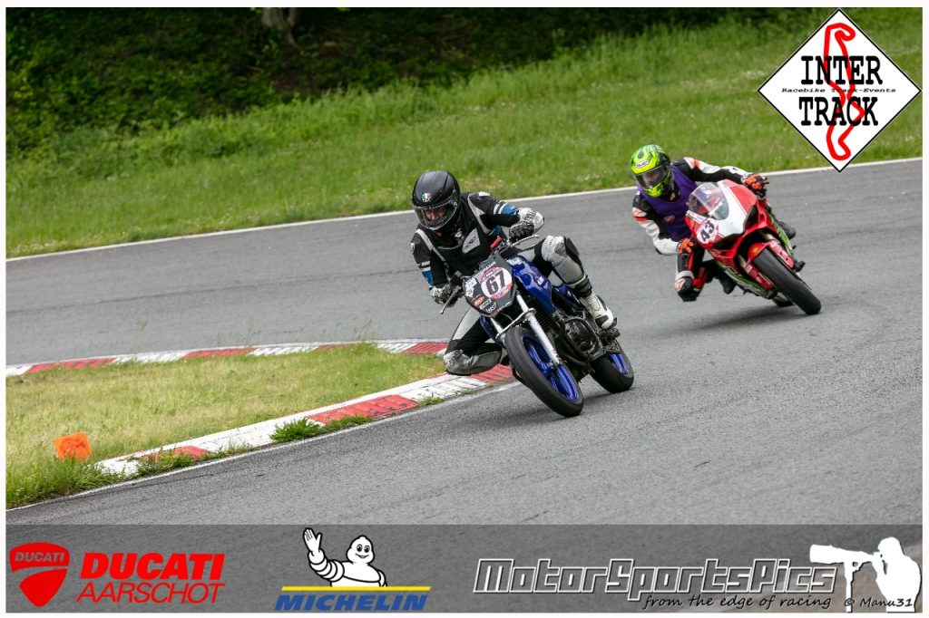 22-05-2021 Inter-Track at Folembray group 2 Blue #133