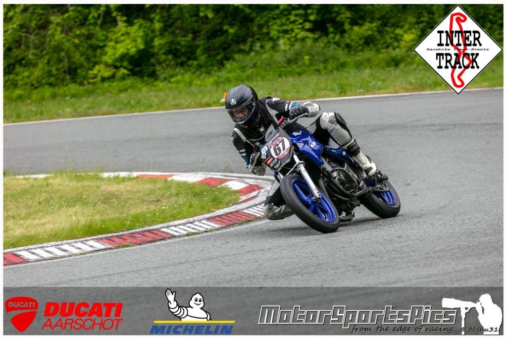 22-05-2021 Inter-Track at Folembray group 2 Blue #223