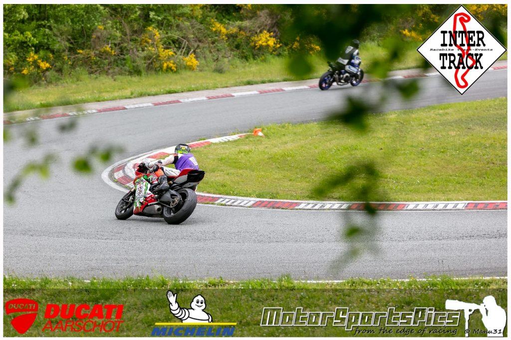 22-05-2021 Inter-Track at Folembray group 2 Blue #244