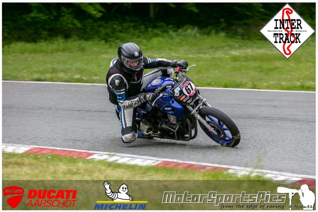 22-05-2021 Inter-Track at Folembray group 2 Blue #258
