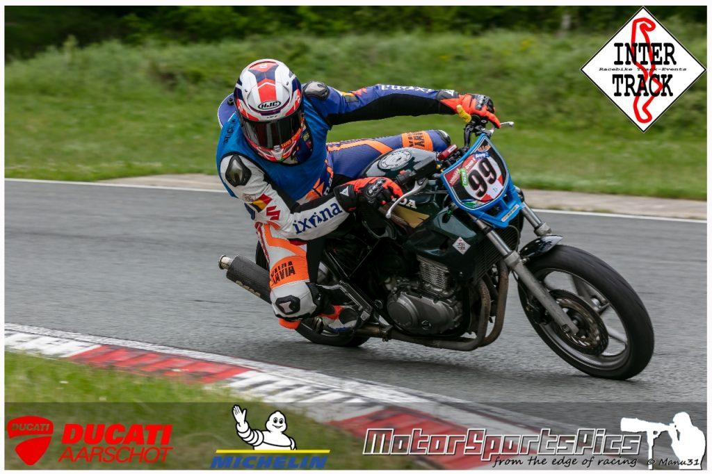 22-05-2021 Inter-Track at Folembray group 2 Blue #295