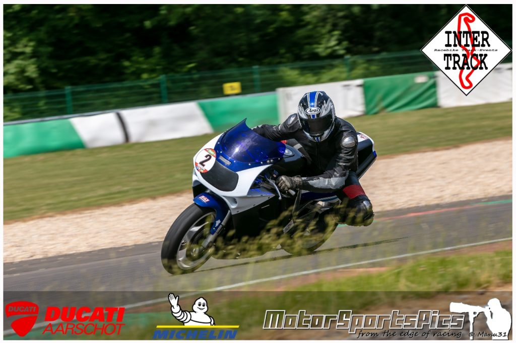 17+18-06-2021 Inter-Track at Mettet group 1 Green #169
