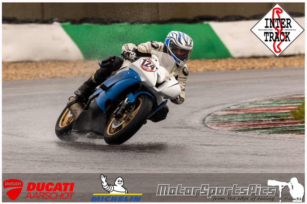27-09-2021 Inter-Track at Mettet wet sessions #1