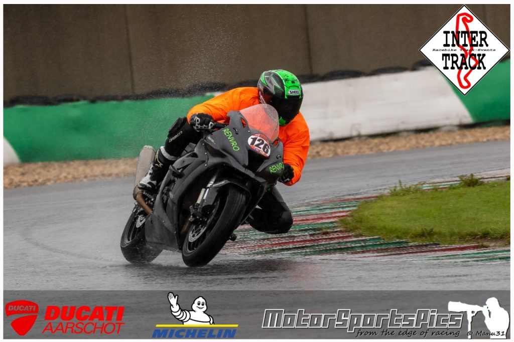 27-09-2021 Inter-Track at Mettet wet sessions #10