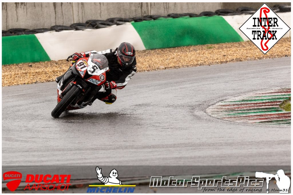 27-09-2021 Inter-Track at Mettet wet sessions #11