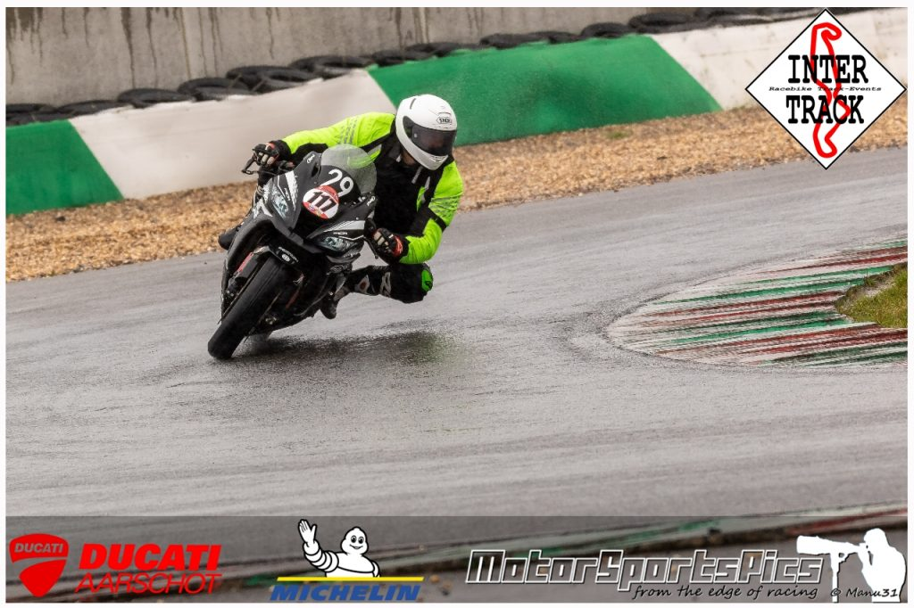 27-09-2021 Inter-Track at Mettet wet sessions #13