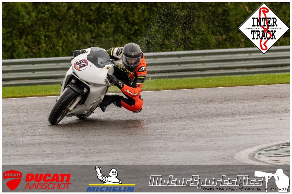 27-09-2021 Inter-Track at Mettet wet sessions #100
