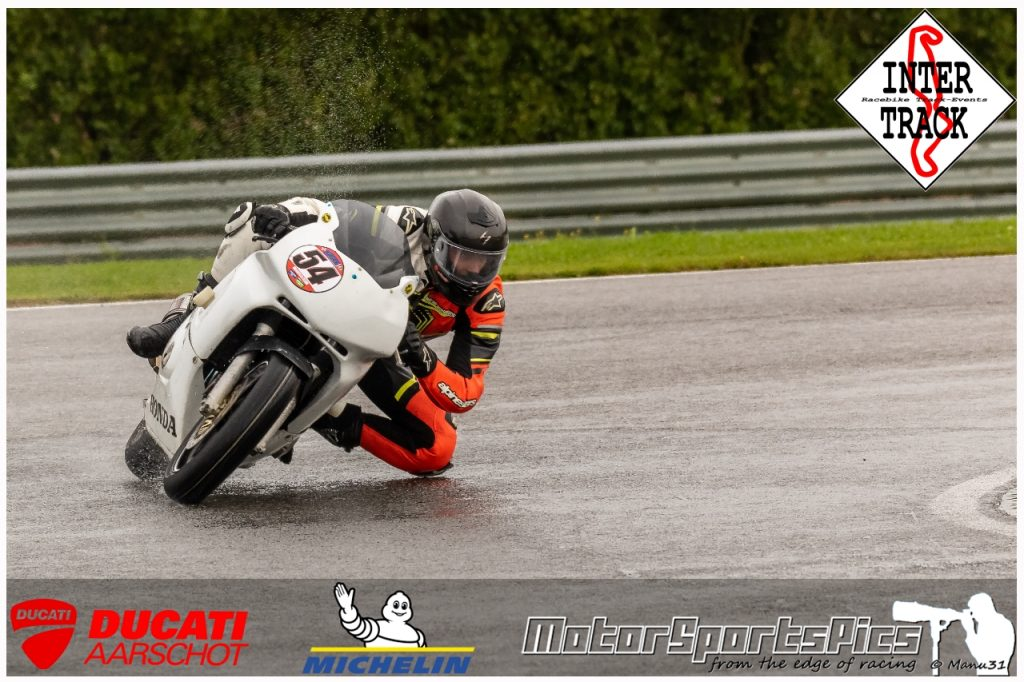 27-09-2021 Inter-Track at Mettet wet sessions #101