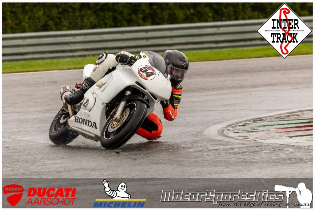 27-09-2021 Inter-Track at Mettet wet sessions #102