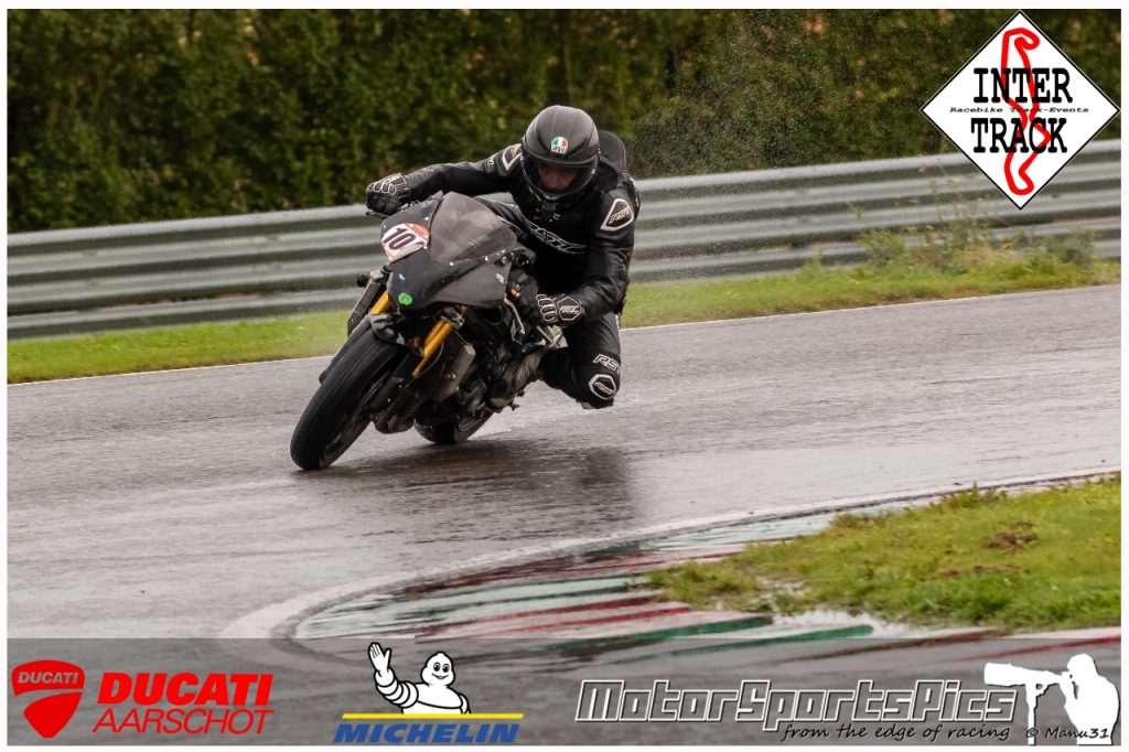 27-09-2021 Inter-Track at Mettet wet sessions #104