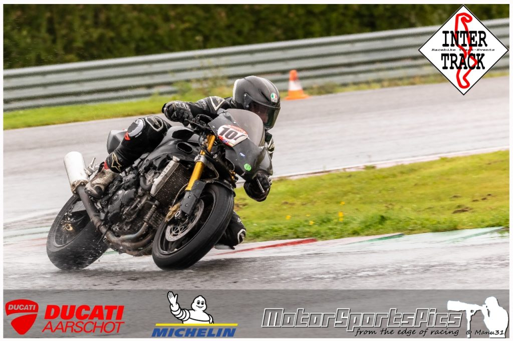 27-09-2021 Inter-Track at Mettet wet sessions #105