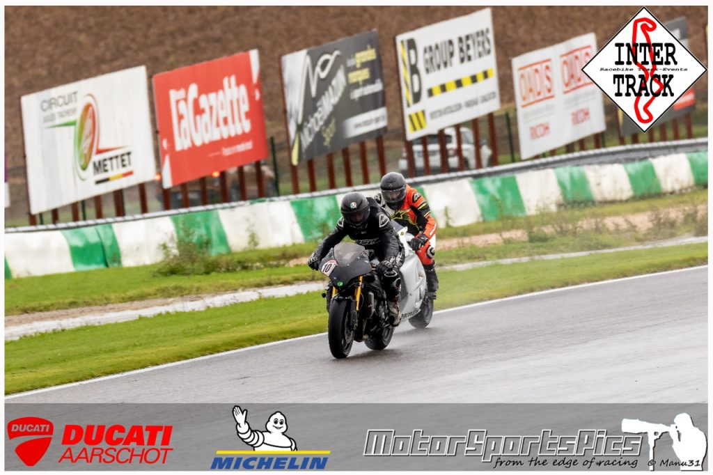 27-09-2021 Inter-Track at Mettet wet sessions #109