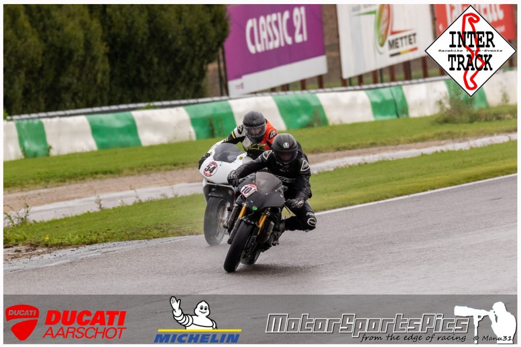 27-09-2021 Inter-Track at Mettet wet sessions #110