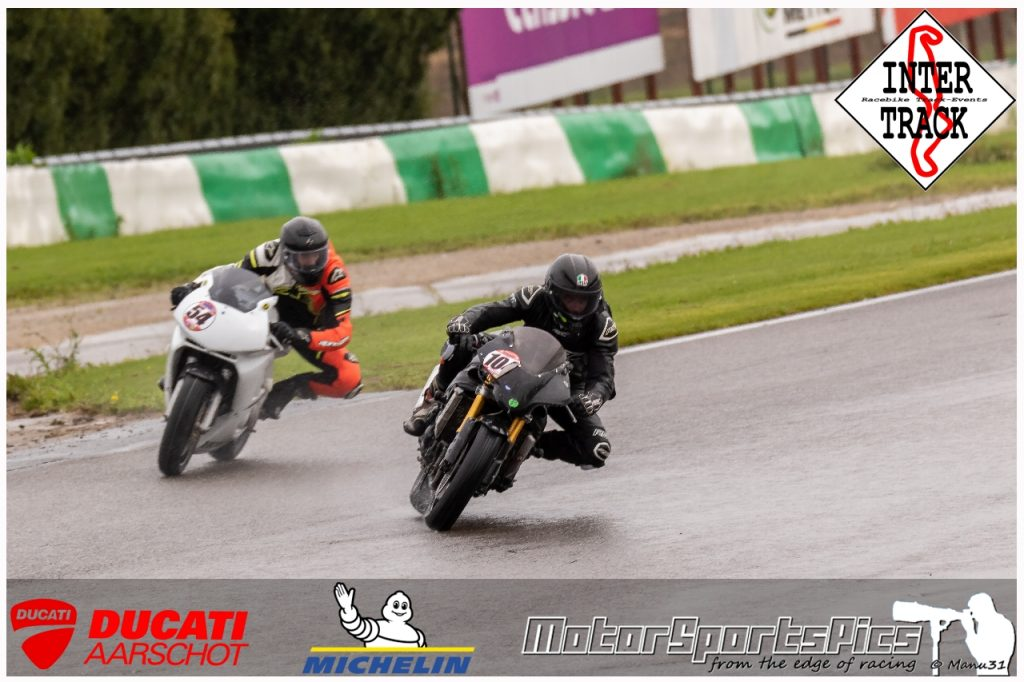 27-09-2021 Inter-Track at Mettet wet sessions #111