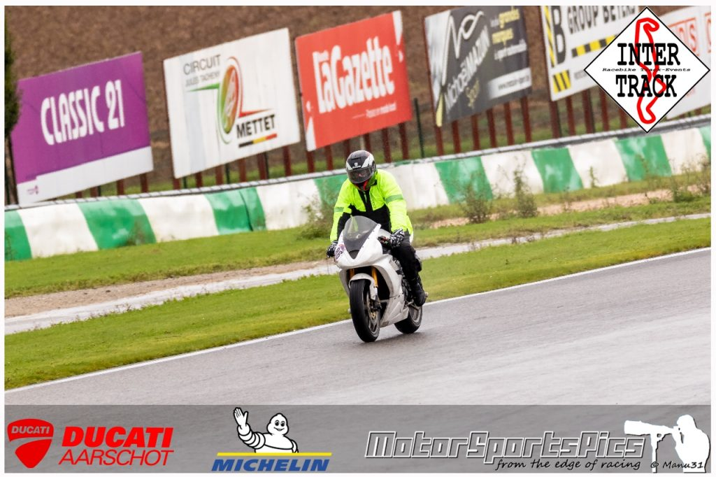 27-09-2021 Inter-Track at Mettet wet sessions #113