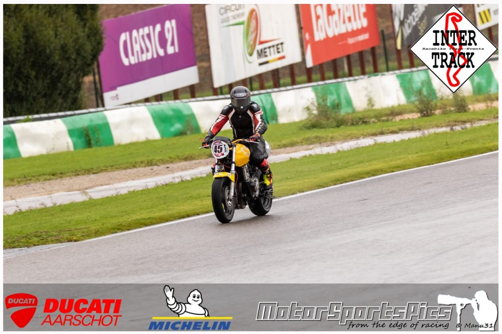 27-09-2021 Inter-Track at Mettet wet sessions #115