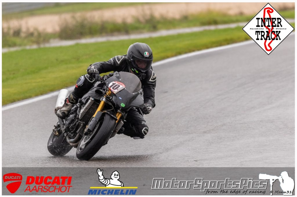 27-09-2021 Inter-Track at Mettet wet sessions #118