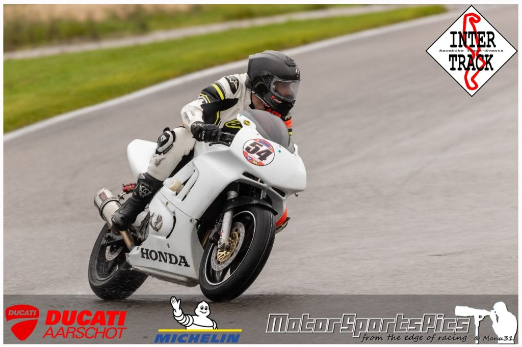 27-09-2021 Inter-Track at Mettet wet sessions #119