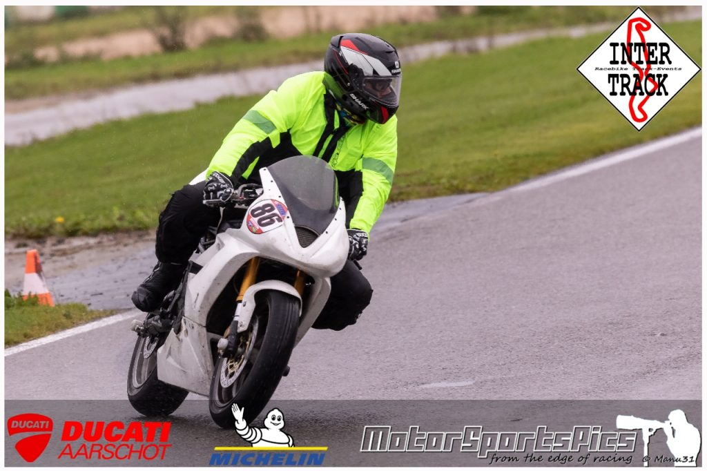 27-09-2021 Inter-Track at Mettet wet sessions #120