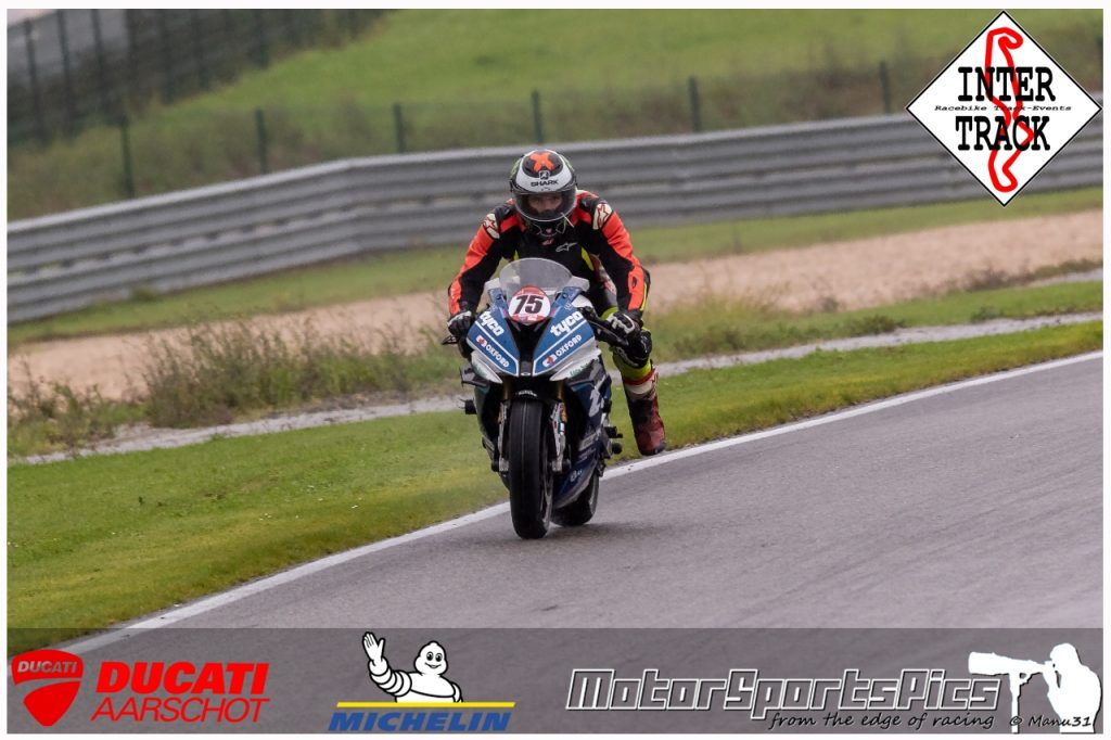 27-09-2021 Inter-Track at Mettet wet sessions #122