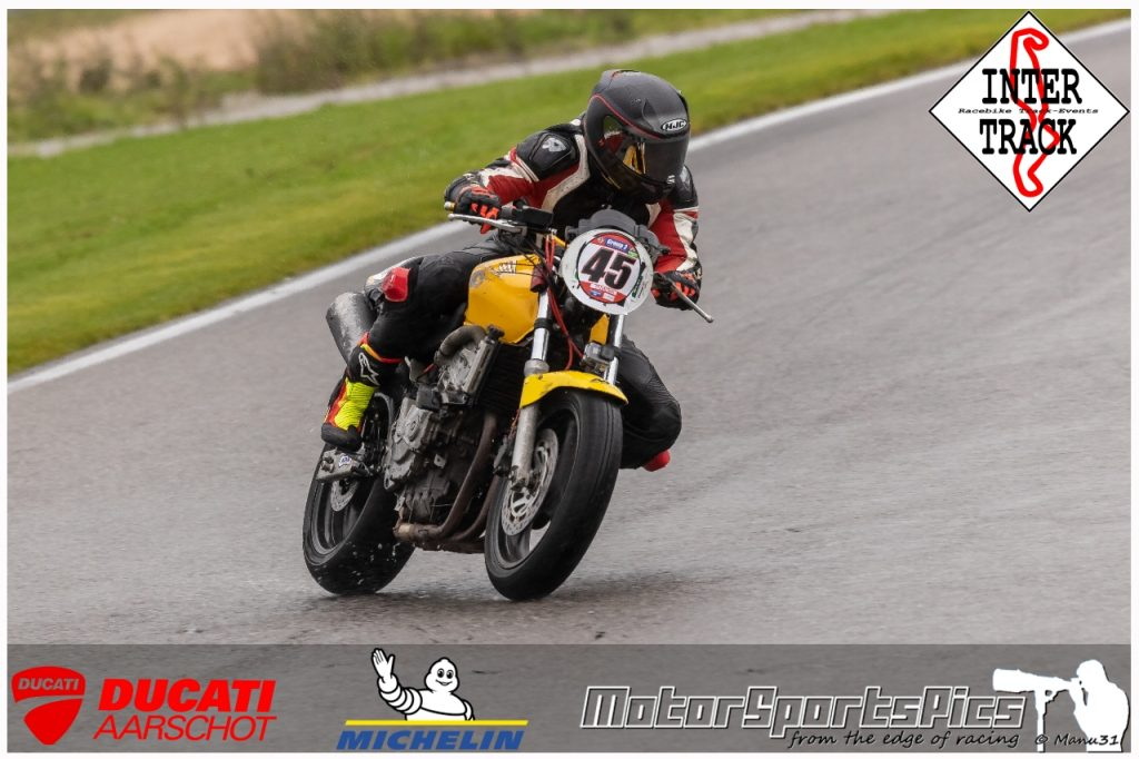 27-09-2021 Inter-Track at Mettet wet sessions #124