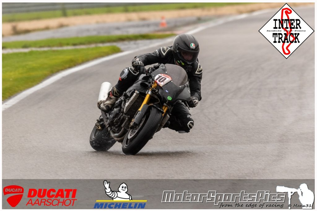 27-09-2021 Inter-Track at Mettet wet sessions #125