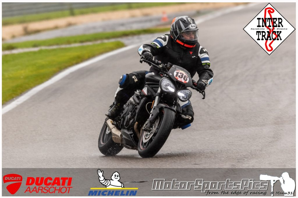 27-09-2021 Inter-Track at Mettet wet sessions #126