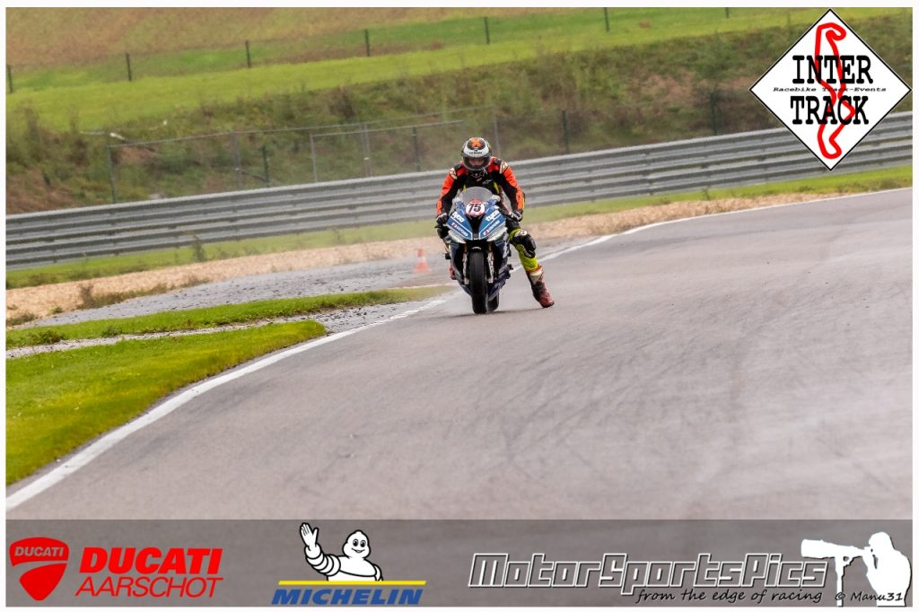 27-09-2021 Inter-Track at Mettet wet sessions #127