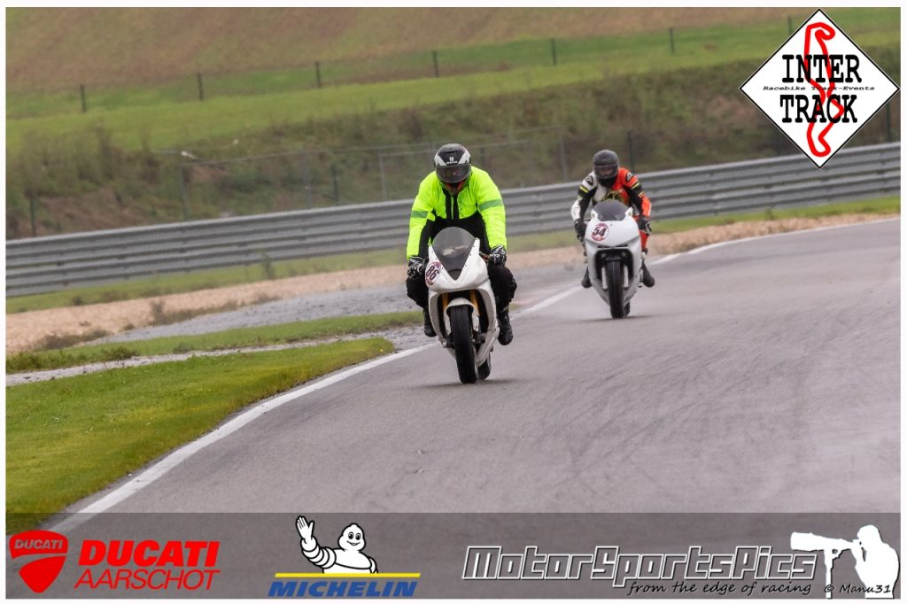 27-09-2021 Inter-Track at Mettet wet sessions #131