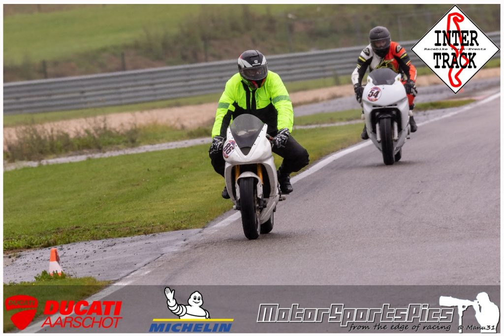 27-09-2021 Inter-Track at Mettet wet sessions #132
