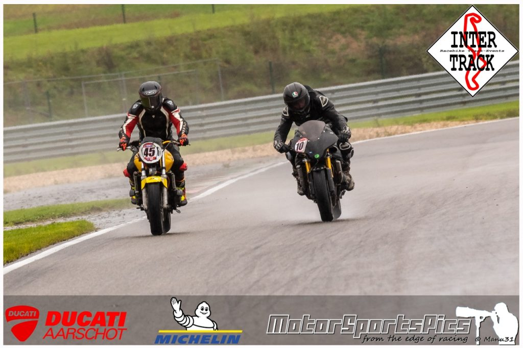 27-09-2021 Inter-Track at Mettet wet sessions #134