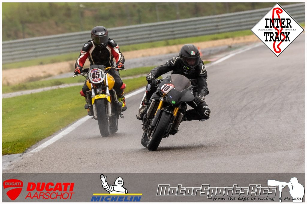 27-09-2021 Inter-Track at Mettet wet sessions #135